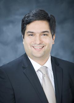 Dr. Amirlatifi
