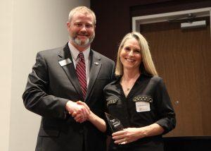 HendersonL_Award