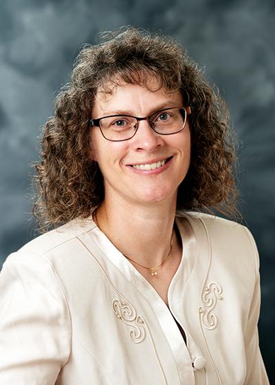 Julie Jessop