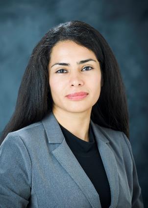 Maryam Mirabolghasemi
