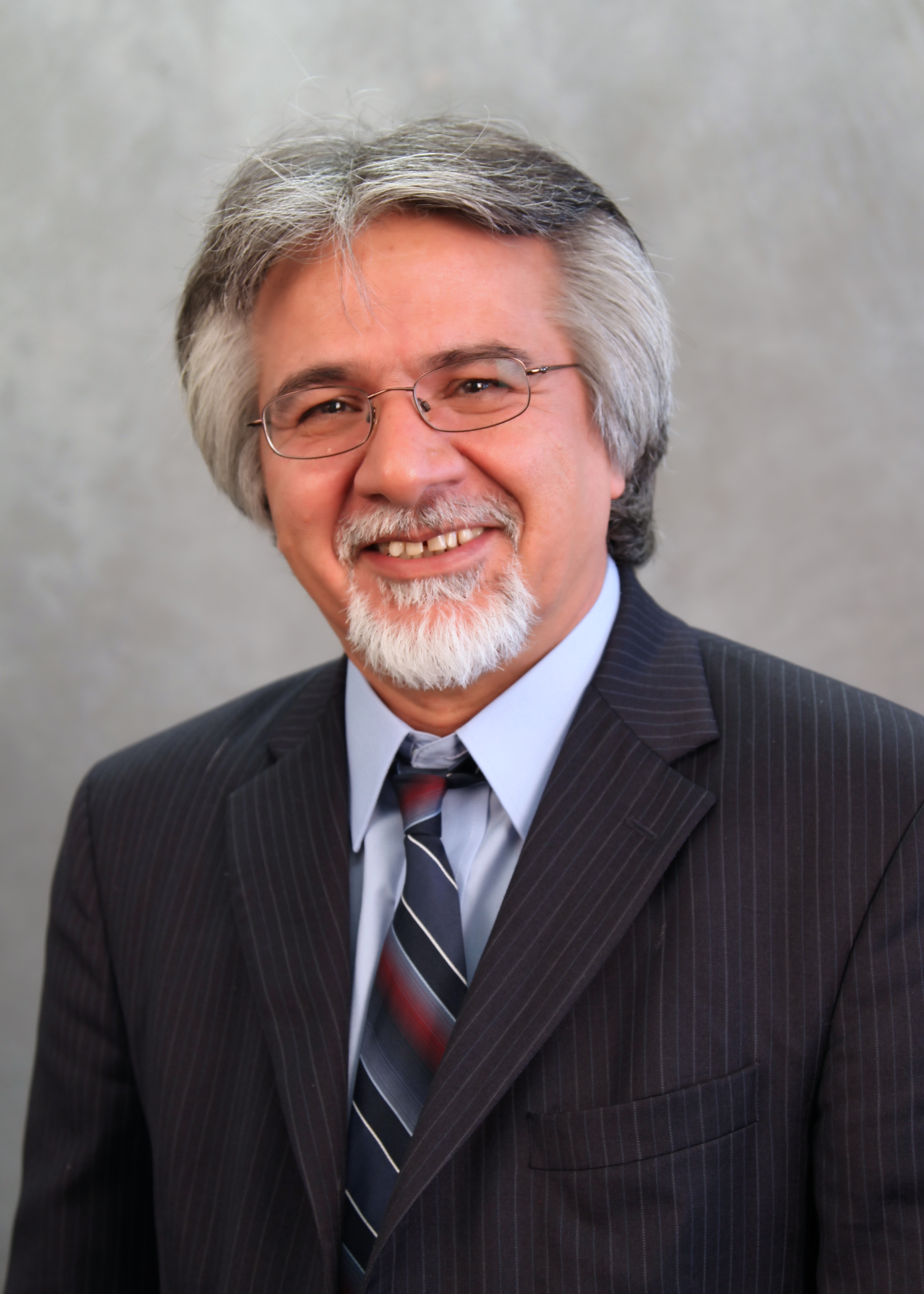 Hossein Toghiani